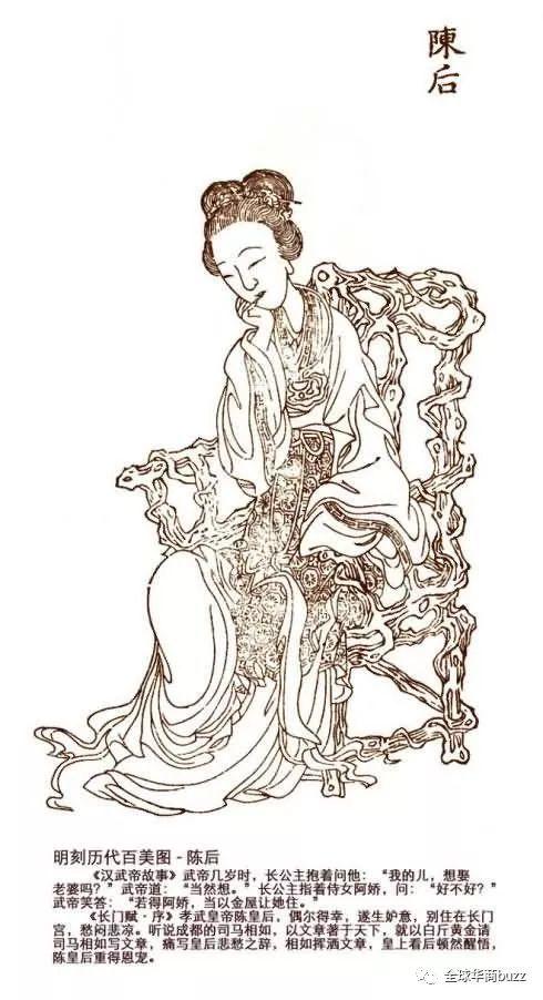 九九重阳节,浓浓敬老情托克托县卓育幼儿园家宴《饺子宴》活动