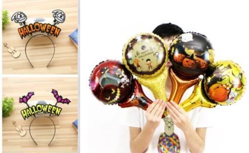 终于来啦!2017南宁龙虾螃蟹文化节暨环球甜品美食节,10月20日盛大开幕,福利在文中~