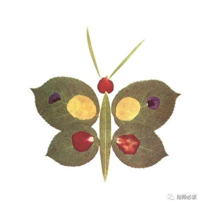 原标题:【手工】100款秋天树叶创意手工绘画剪纸!太美了! 来源:幼师必读 秋天,是最容易得到各种漂亮又完整的树叶的好时节,如果您的孩子也喜欢艺术,如果您想与孩子一起贴近大自然,并给孩子上一堂生动的艺术课,那么请你们一起完成以下几组作品吧~~ 创意树叶粘贴手工