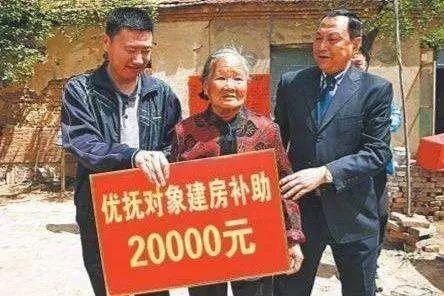 一艇灭一国,镇国神器五常专用,中国处在什么位置?