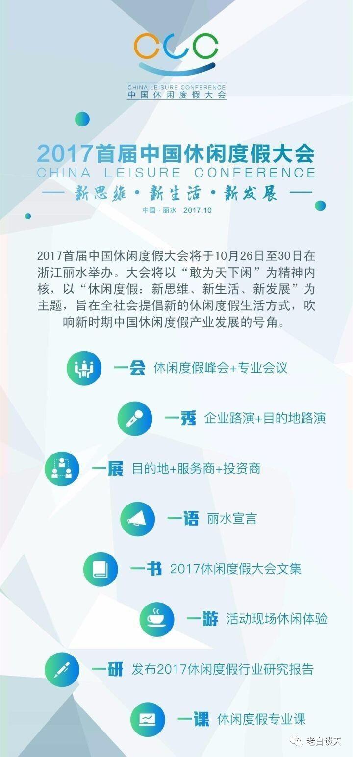 """广西这座千年古镇被誉为""""小桂林"""" 数十部电影在此取景 游览不用门票"""