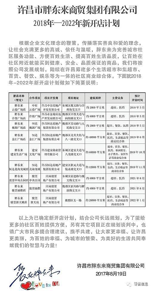 """河南省一个县, 人口超120万, 有""""华夏之邑""""美称"""