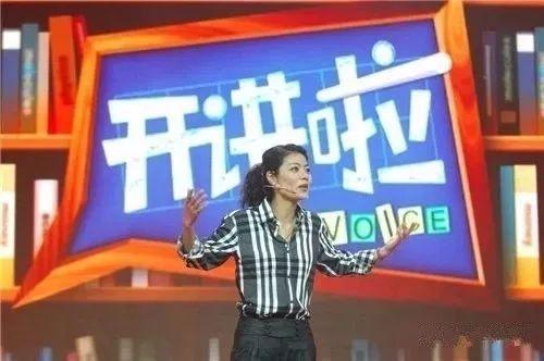 """肃南县排协将举行""""做健康女人"""" 庆""""三八""""男女混合排球友谊赛"""
