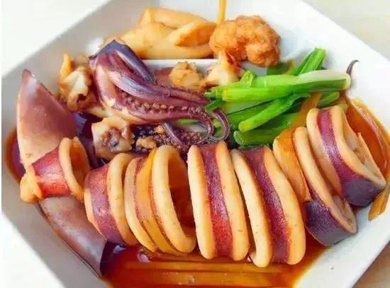 蒜蓉小龙虾的正宗做法,鲜香入味,回味无穷,吃的那个爽!