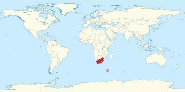 留尼汪岛人口_非洲大多数国家都独立了,留尼汪为什么不脱离法国