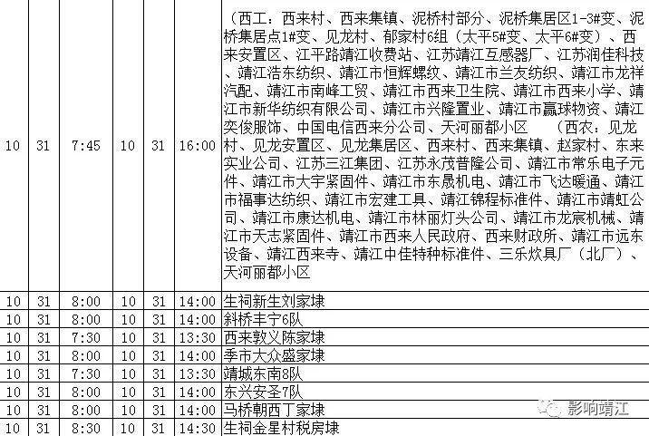 通报 锡林郭勒盟:通报2起违反中央八项规定精神典型案例
