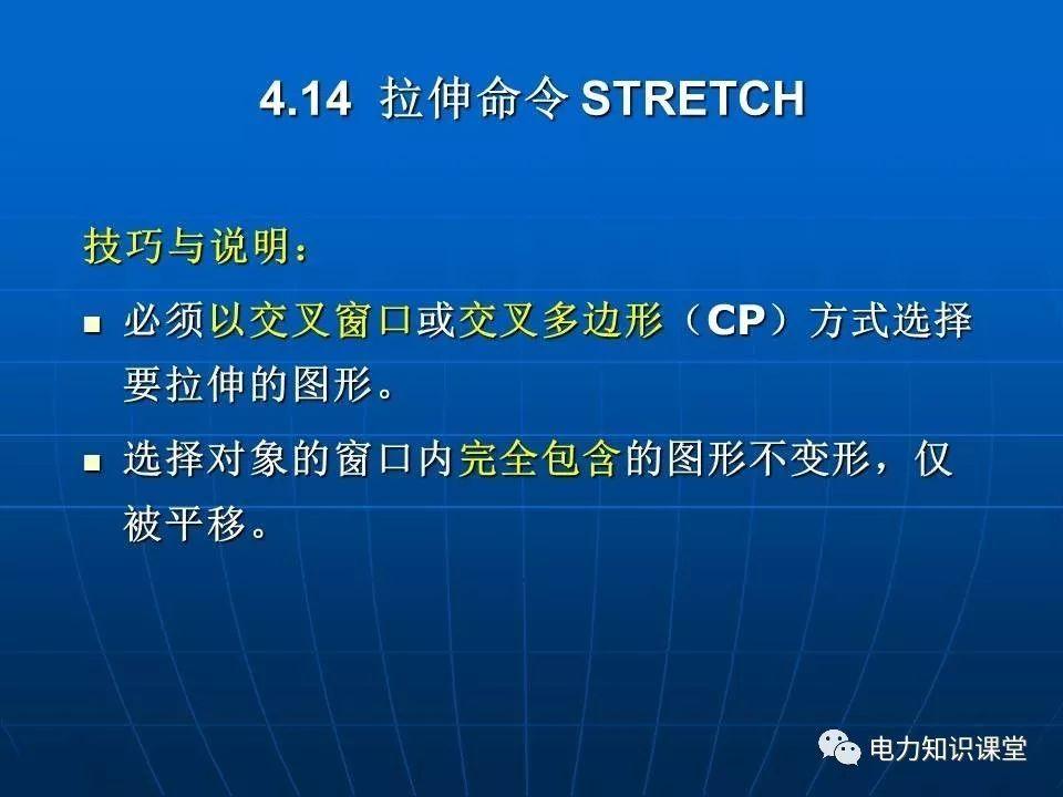 前杂技演员张彦森,如何拿下3个天津百年老字号、2家上市公司?