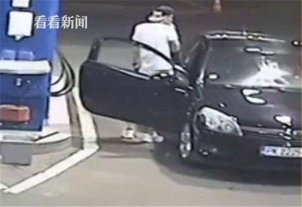 魅力中国城·伊春VS贺州@关注今晚19:00—20:30 中央财经频道CCTV-2