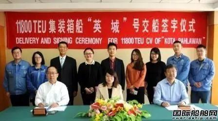 《豫教》看单招,这所学校是河南省职业教育品牌示范院校