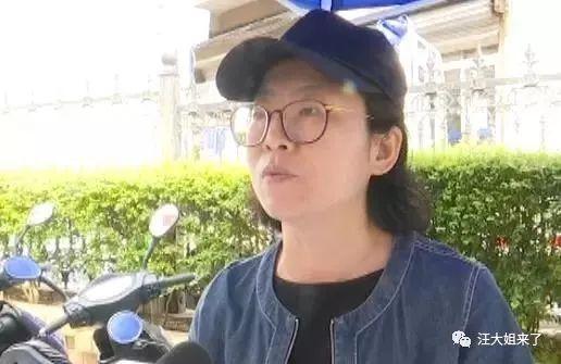 西宁市总工会2018年公开招聘30名社会化工会工作者公告