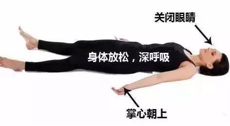 李宇春露出修长大腿,网友:春哥怎么越来越娘了?