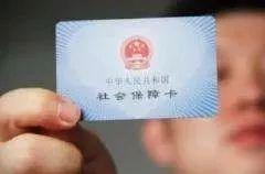 2018江苏公务员申论范文:依靠文化自信坚定理想信念【尚优公考】