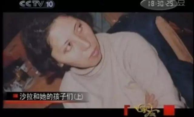 最年轻的6大富豪排行: 王俊凯垫底, 第一竟然是她