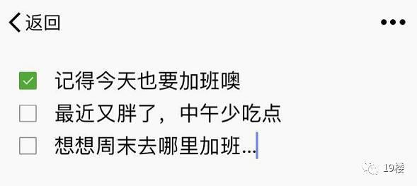 """""""民间女中音""""3首草原歌曲,竟然这么好听,不输降央卓玛!"""