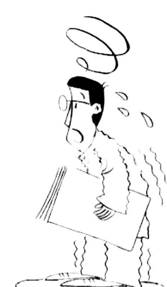 """为了买台新摩托,上海这位 """"妻管严""""竟然报假警!然后,杯具了……"""