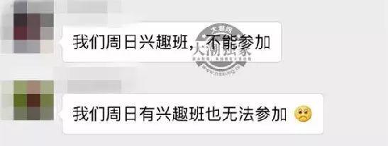 赵丽颖杨颖素颜杀,同是素颜你更喜欢哪一个?