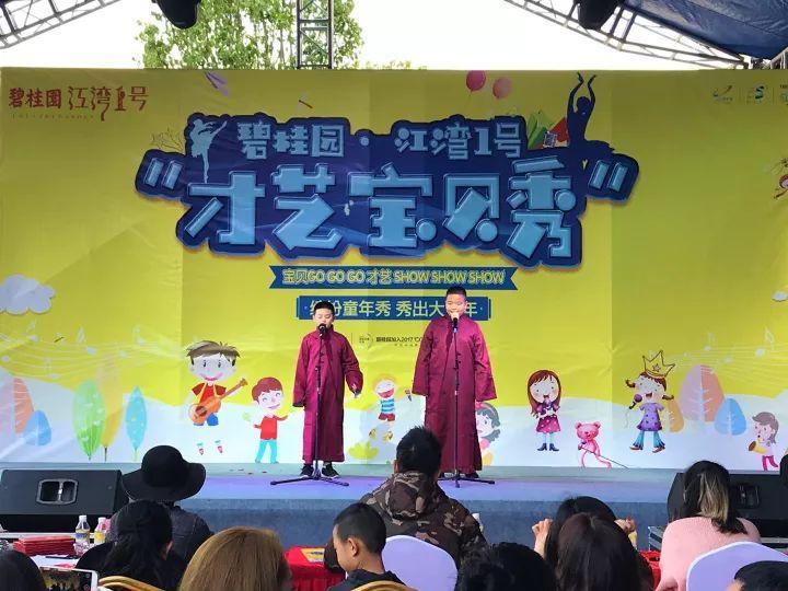 王者荣耀KPL:常规赛最后三周,AG超玩会能不能进入季后赛?