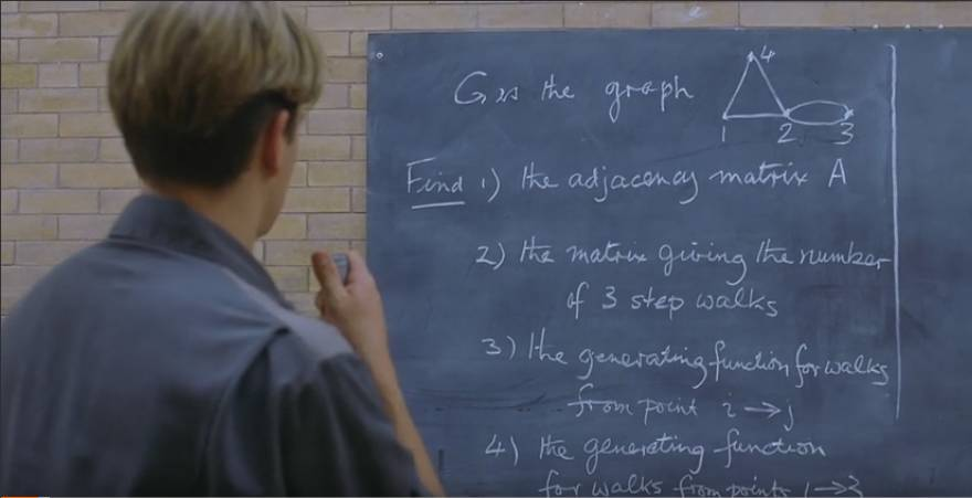 爱孩子的三重境界,你做到了第几层?