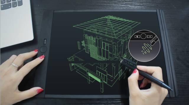 有了这再也不用担心断电了:ORICO MOUPS能量魔盒