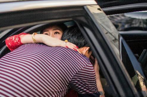 黄景瑜韩东君王彦霖……东北明星为什么总让你快乐?