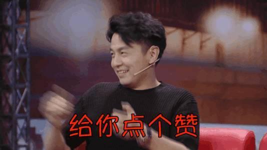 入华三年首度成功抢滩上海,ONE冠军赛在夹缝中亟需加速本土化
