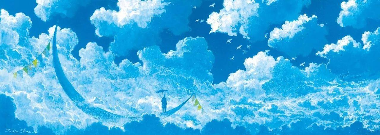 迪丽热巴6部古装发型,第一个来自动画片,第二个像兔子,最后一个凤尾花是真美!
