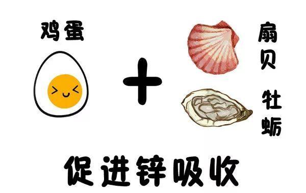 许又声:海外华侨华人社团要讲团结、重奉献、善于培养接班人