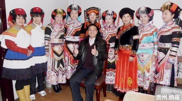 """哒哒英语联手培生、圣智,在线英语掀起""""内容""""军备竞赛"""