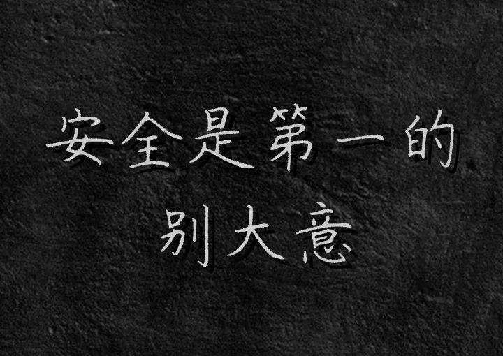 东北军将领日记中,张学良说了四个字,东北军从此一退再退