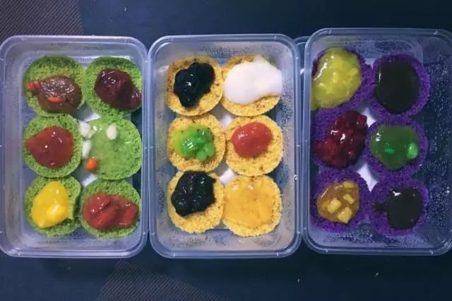 同仁堂|薏米红豆五谷杂粮轻食代餐,美容养生、排毒养颜