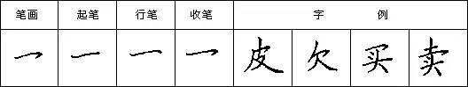 郭晶晶公公被告上法庭 三兄弟与300亿巨额遗产之争