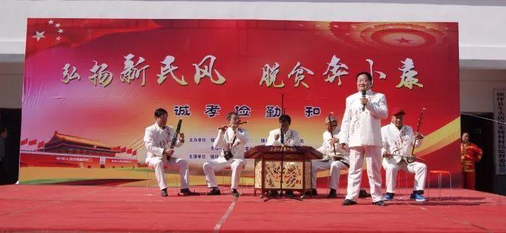 黑龙江哈尔滨被国家选中,城市即将升级,是你的家乡吗?
