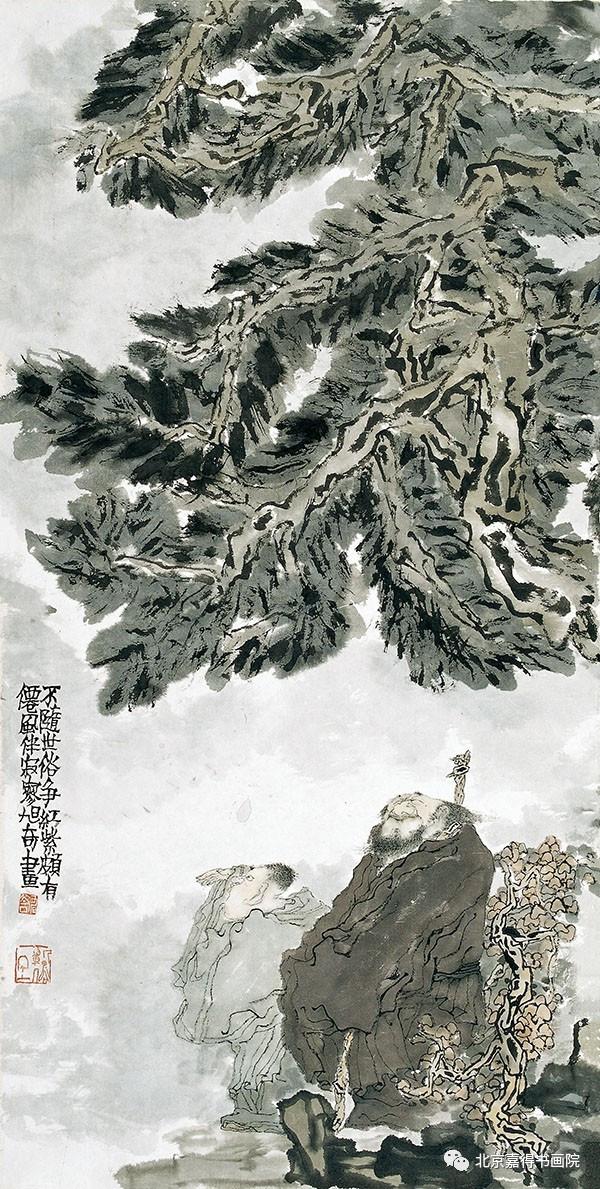 一组动漫标志壁纸,据说9张都认识是骨灰级粉!
