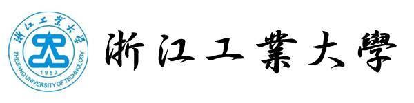 电影版《花千骨》即将开拍,吴亦凡饰演白子画?