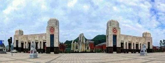 《大世界》:用动画艺术打开的中国成人世界