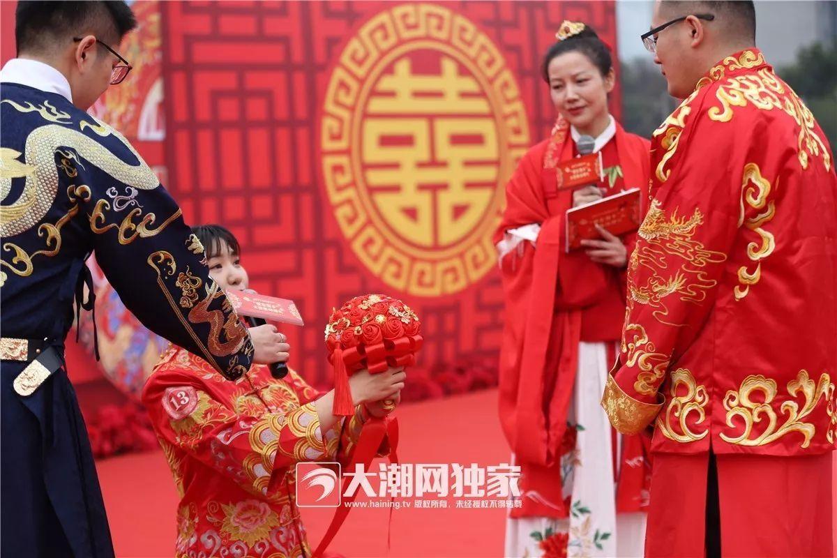 中国一强盛门派,灭绝后逃到邻国当皇帝,千年后杀回来颠覆中国
