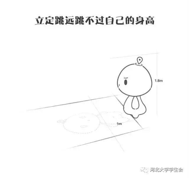90岁李嘉诚宣布退休,他的智慧远比千亿财富更珍贵