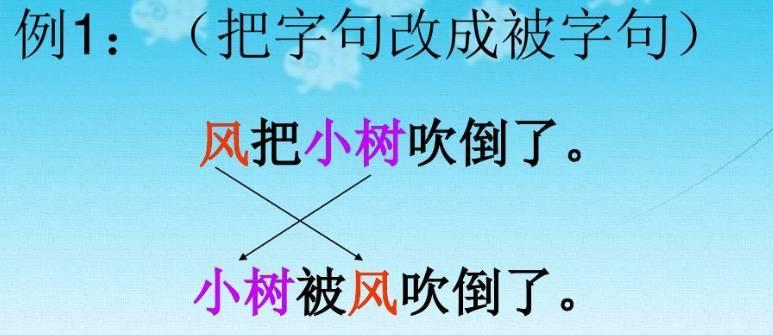 抗战老兵张培、刘文彬、李昊:故乡重庆是我们永远的根