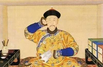 【乐浦快讯】无须三生三世,今天我们相约张浦桃花节!