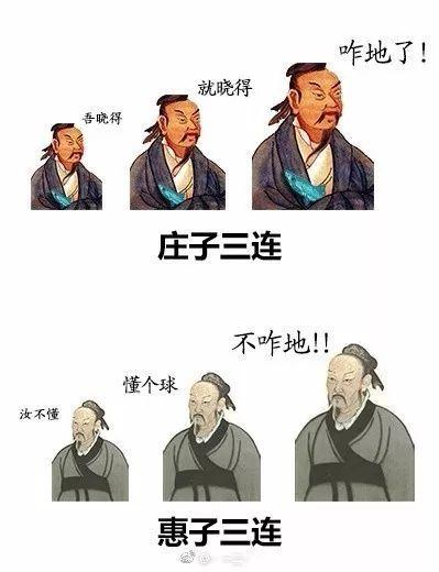 """风霜扑面,比亚迪王朝系列能否""""一统江湖""""?"""