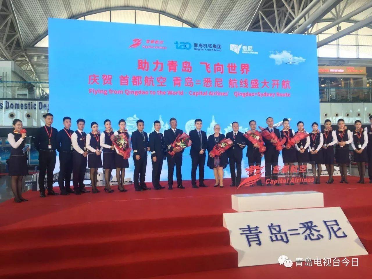 49岁毛宁20年后重回芜湖演出,与歌迷甜蜜对唱帅气依旧!