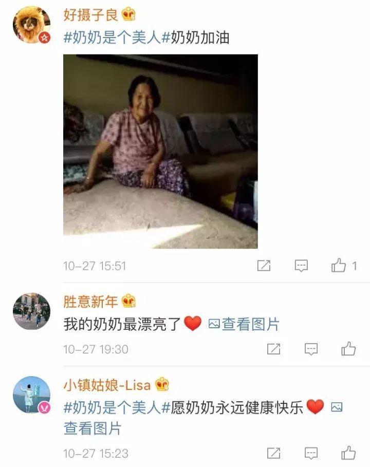 51逃离上海大作战!酒店控必备的五一度假指南,美景看不够,海鲜吃到饱...!