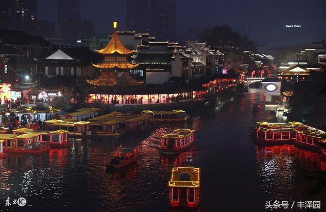 此民族两百多年来没有国籍,希望成为中国人,成中国人后生活变化却如此大