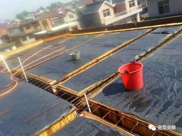 没水没暖气业主拒收房,市住建委约谈通州自住房开发商