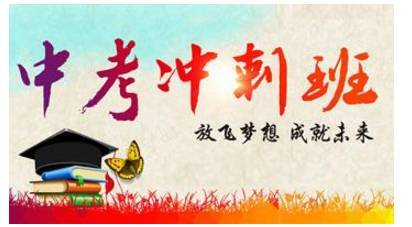 宜君县创业孵化基地三周年暨社区工厂一周年活动圆满举行