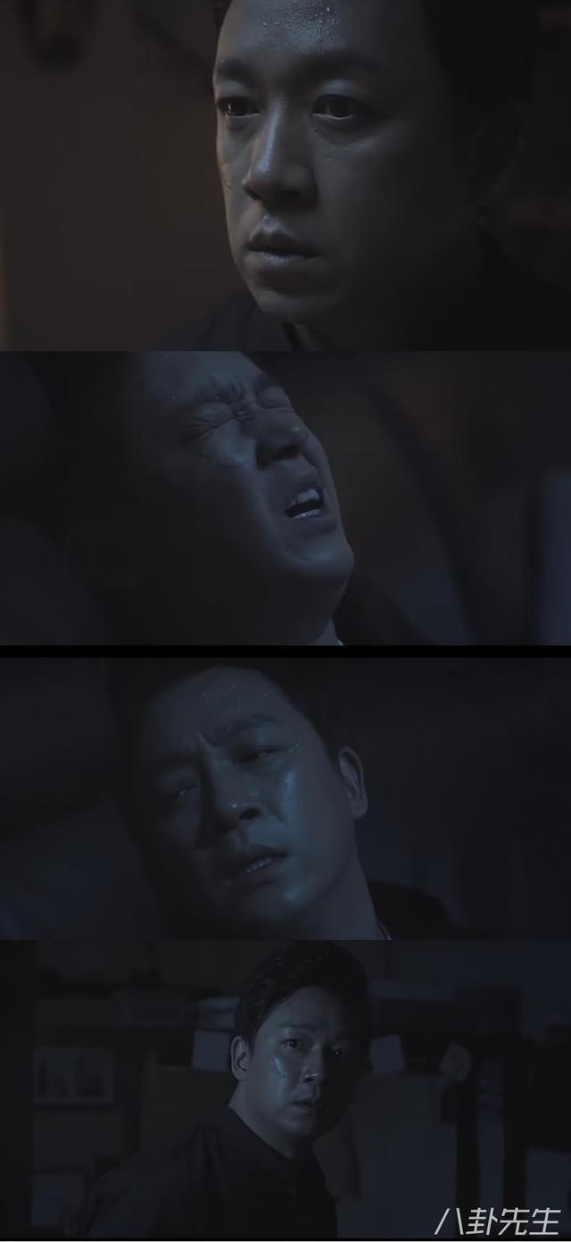 6张照片看清张翰真实人品,最后一张郑爽看了肠子都快悔青了!