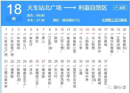 【高考志愿】2017高校自主招生七大问题详解!