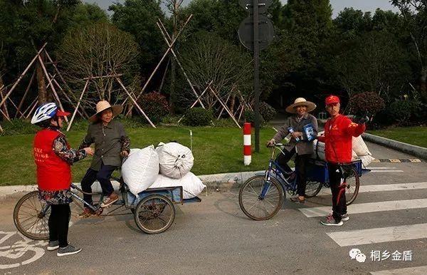 深圳小两口的婚房,二十万装修,真的好美,儿童房都准备好了