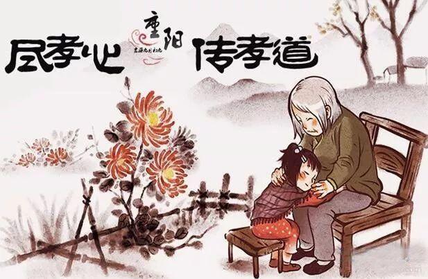 张雨绮怀孕六个多月 老公婚前有女儿前任争抚养权