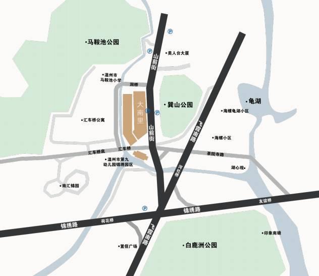 """【包头万达】""""北京小爷""""张一山,这个小爷不一般"""